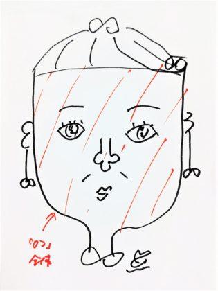 セザンヌ パールグロウハイライト 02 ロゼベージュ 使い方6