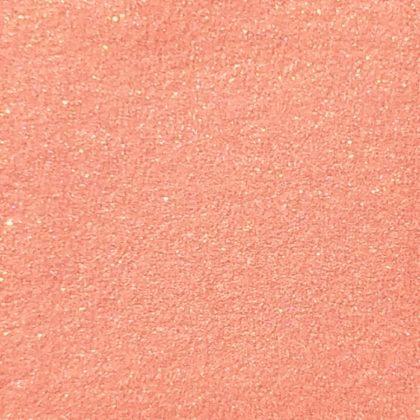 セザンヌ春新作(発売:2月14日)「シングルカラーアイシャドウ 08:ゴールドピンク」色味(肉眼に近いように修正)