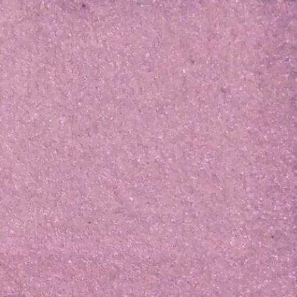 セリア(Seria)×キキララ新作アイシャドウ「ルミナスシャドウ ユニコーンラベンダー」色味