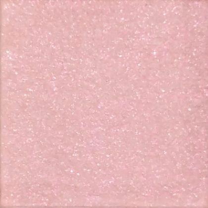 セリア(Seria)×キキララ新作アイシャドウ「ルミナスシャドウ ピンクネピュラ」色味