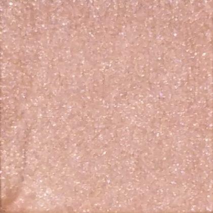 セリア(Seria)×キキララ新作アイシャドウ「ルミナスシャドウ ブライトジュピター」色味