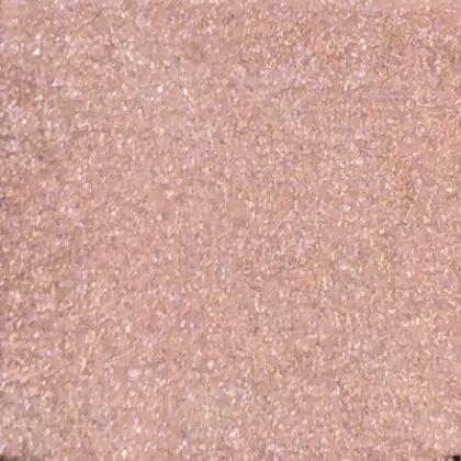 セリア(Seria)×キキララ新作アイシャドウ「ルミナスシャドウ アースブラウン」色味