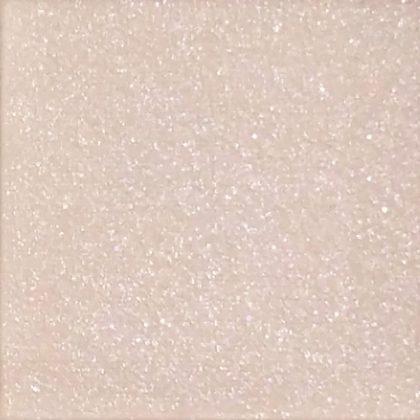 セリア(Seria)×キキララ新作アイシャドウ「ルミナスシャドウ スノープラネット」色味
