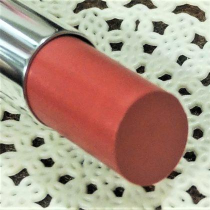 ちふれ化粧品(CHIFURE) リップスティックY 新色 657 ベージュ系 色味