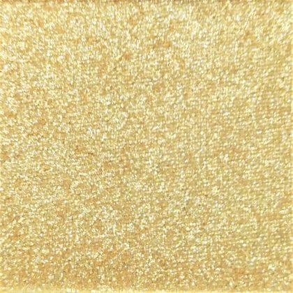 ダイソー×ユーアーグラム(URGLAM) パウダーアイシャドウ 2020年春新色 ラメカラー 11 ゴールド